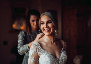 Rustic Wedding at South Causey Inn (c) Hayley Crone (23)