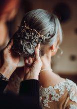 Rustic Wedding at South Causey Inn (c) Hayley Crone (24)