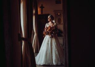Rustic Wedding at South Causey Inn (c) Hayley Crone (26)