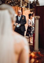Rustic Wedding at South Causey Inn (c) Hayley Crone (28)