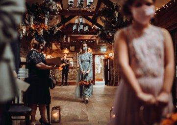 Rustic Wedding at South Causey Inn (c) Hayley Crone (34)