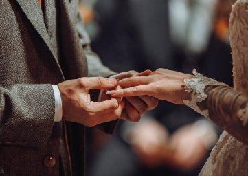Rustic Wedding at South Causey Inn (c) Hayley Crone (40)