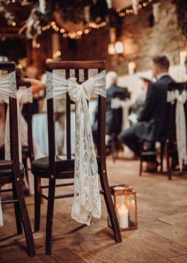 Rustic Wedding at South Causey Inn (c) Hayley Crone (43)