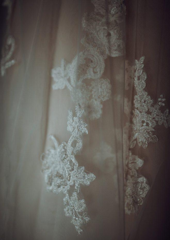 Rustic Wedding at South Causey Inn (c) Hayley Crone (5)
