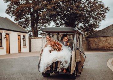 Rustic Wedding at South Causey Inn (c) Hayley Crone (57)