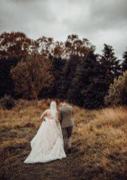 Rustic Wedding at South Causey Inn (c) Hayley Crone (66)