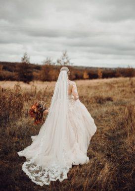 Rustic Wedding at South Causey Inn (c) Hayley Crone (69)