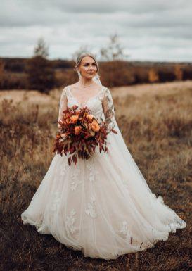 Rustic Wedding at South Causey Inn (c) Hayley Crone (70)