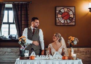Rustic Wedding at South Causey Inn (c) Hayley Crone (79)