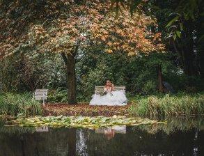 Yurtshire (c) Hannah Brooke Photography (11)