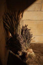 A Rustic Wedding at Hazel Gap Barn (c) The Georges (14)