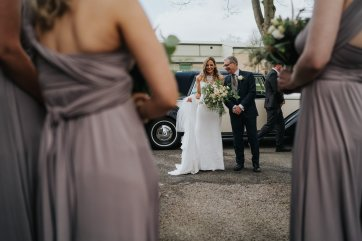 Bloom Weddings 13