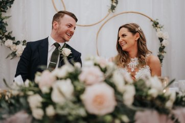 Bloom Weddings 14