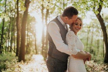 Bloom Weddings 16