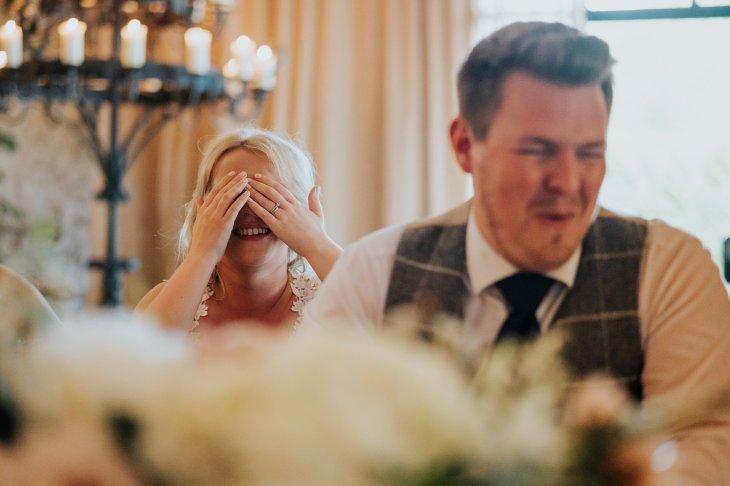 Bloom Weddings 19