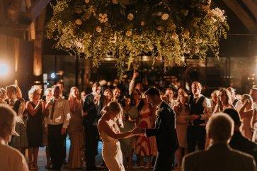 Bloom Weddings 26