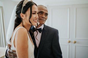 Bloom Weddings 5