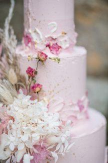 Jervaulx Abbey Wedding Photography (c) Jane Beadnell Photography (14)