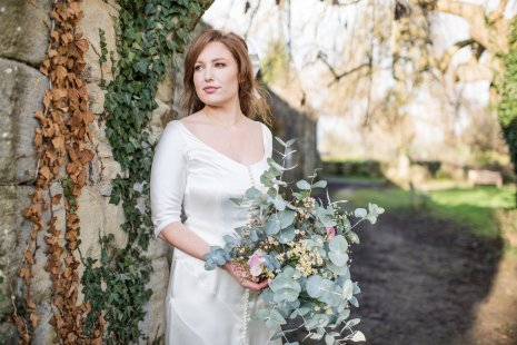 Jervaulx Abbey Wedding Photography (c) Jane Beadnell Photography (24)