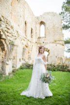 Jervaulx Abbey Wedding Photography (c) Jane Beadnell Photography (31)
