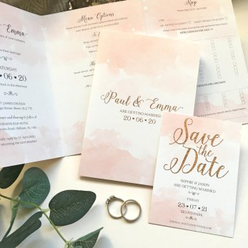 Love Invited (25)