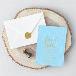 Love Invited (9)