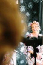 A Pretty Spring Wedding at Newton Hall (c) LSM Photography (1)