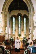 A Pretty Spring Wedding at Newton Hall (c) LSM Photography (11)