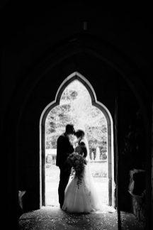 A Pretty Spring Wedding at Newton Hall (c) LSM Photography (22)