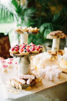 A Pretty Spring Wedding at Newton Hall (c) LSM Photography (28)