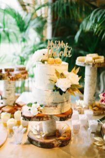 A Pretty Spring Wedding at Newton Hall (c) LSM Photography (29)