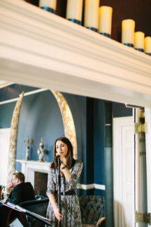 A Pretty Spring Wedding at Newton Hall (c) LSM Photography (30)