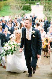 A Pretty Spring Wedding at Newton Hall (c) LSM Photography (37)