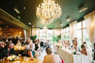 A Pretty Spring Wedding at Newton Hall (c) LSM Photography (46)