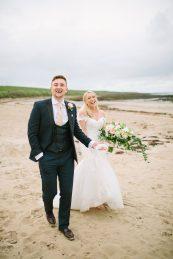 A Pretty Spring Wedding at Newton Hall (c) LSM Photography (55)