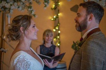 Alexander Weddings & Events (c) Damian James Bramley Wedding Photography (13)