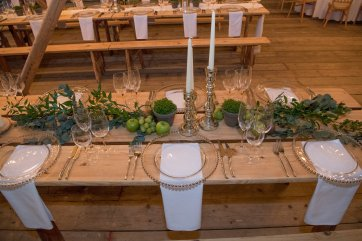 Alexander Weddings & Events (c) Damian James Bramley Wedding Photography (16)