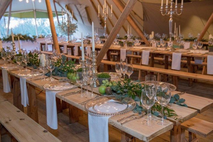Alexander Weddings & Events (c) Damian James Bramley Wedding Photography (17)