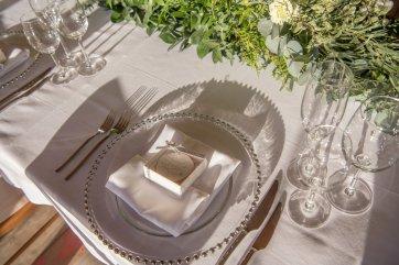Alexander Weddings & Events (c) Damian James Bramley Wedding Photography (2)