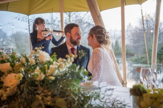 Alexander Weddings & Events (c) Damian James Bramley Wedding Photography (21)