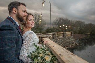 Alexander Weddings & Events (c) Damian James Bramley Wedding Photography (27)