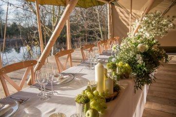Alexander Weddings & Events (c) Damian James Bramley Wedding Photography (3)