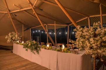 Alexander Weddings & Events (c) Damian James Bramley Wedding Photography (32)