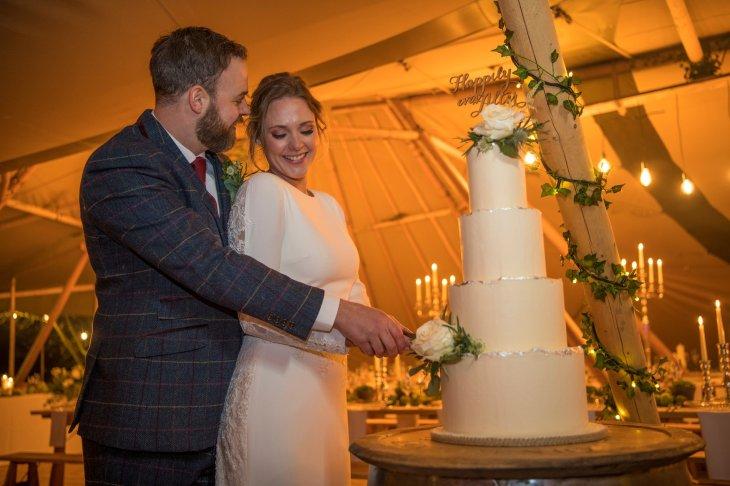 Alexander Weddings & Events (c) Damian James Bramley Wedding Photography (34)