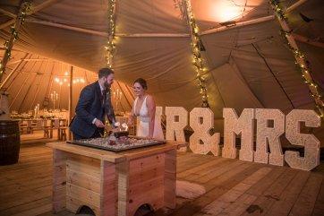 Alexander Weddings & Events (c) Damian James Bramley Wedding Photography (40)