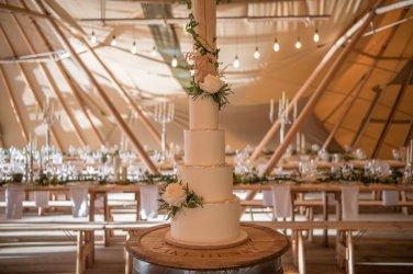 Alexander Weddings & Events (c) Damian James Bramley Wedding Photography (7)
