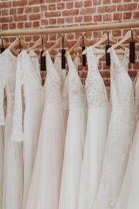 Nora Eve Award Winning Bridal Boutique Chesterfield (4)