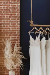 Nora Eve Award Winning Bridal Boutique Chesterfield (6)