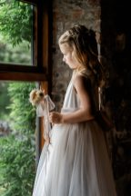 Rustic Wedding Inspiration Low Hall The Lakes (c) Jaye Peg Photography (13)