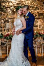 Rustic Wedding Inspiration Low Hall The Lakes (c) Jaye Peg Photography (35)